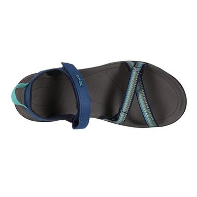 Teva Verra para mujer sandalias de trekking - SS20