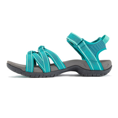 Teva Tirra femmes sandales de marche - SS20