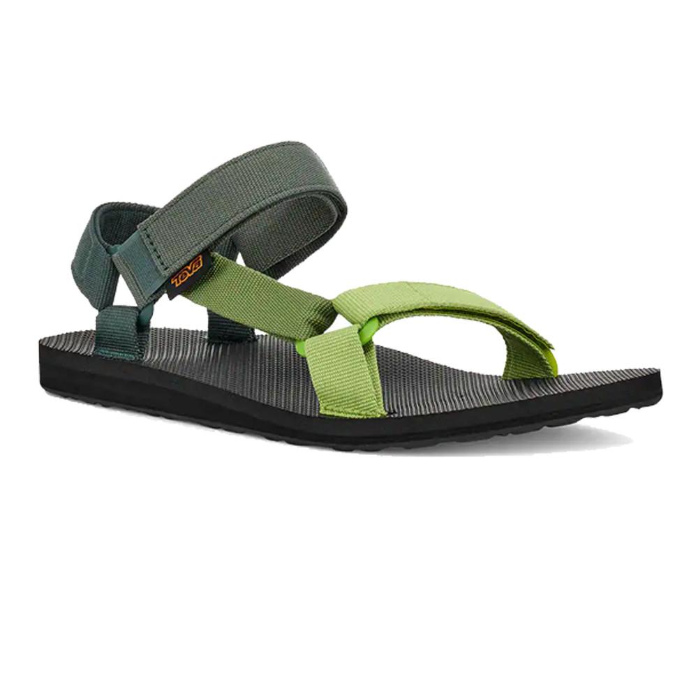 Teva Original Universal sandalias de trekking - SS21