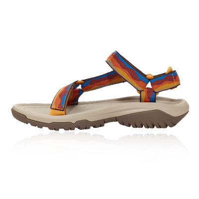 Teva Hurricane XLT2 femmes sandales de marche - SS21