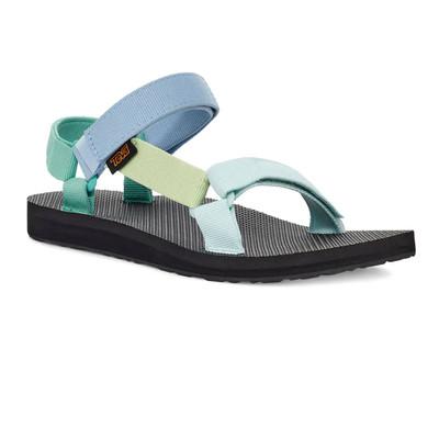 Teva Original Universal femmes sandales de marche - SS21