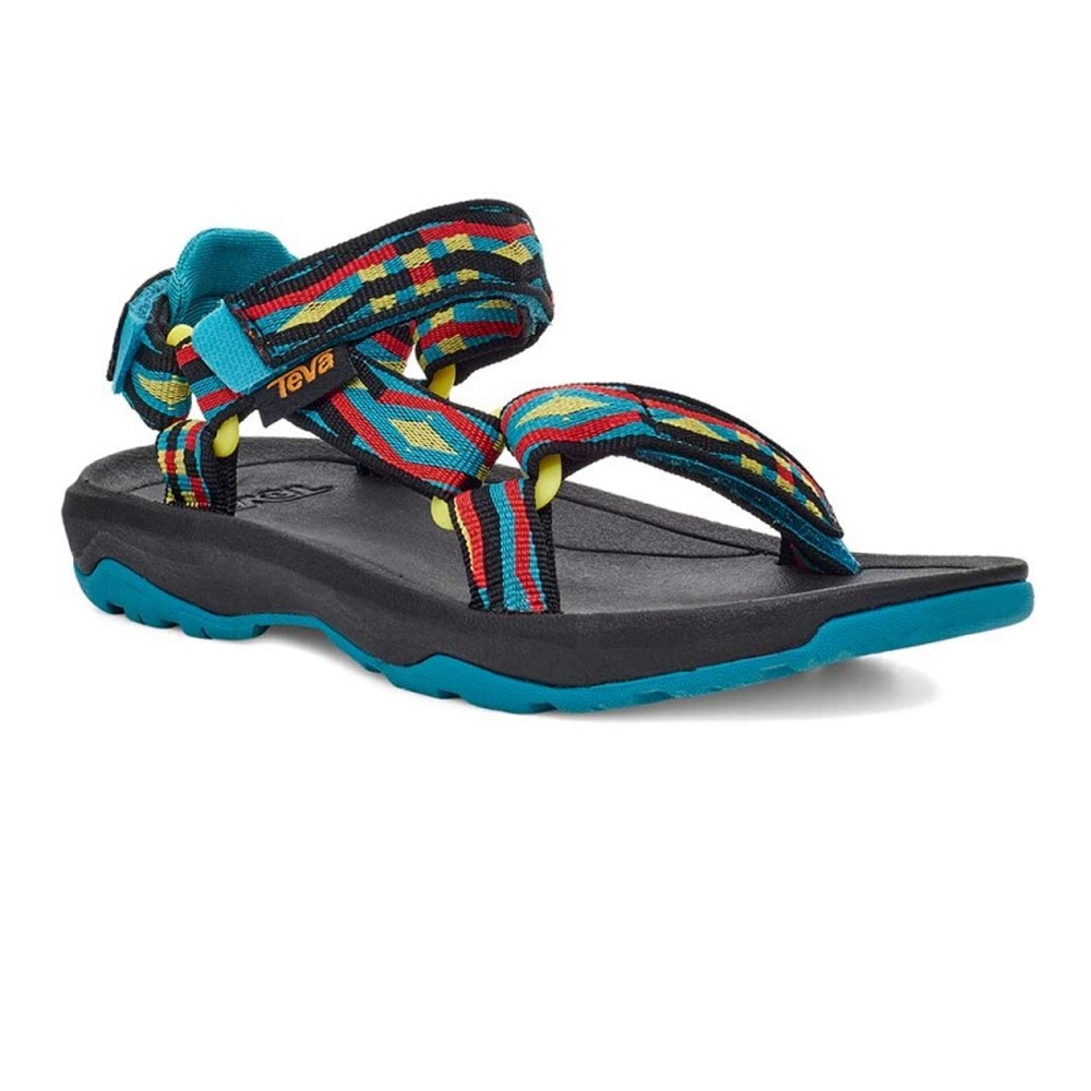 Teva Hurricane XLT 2 Junior Walking Sandals - SS21