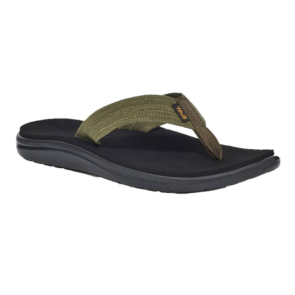 Teva Voya Flip sandalias - SS21