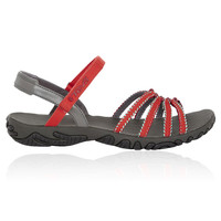 Teva Kayenta Dream Weave Women's Walking Sandals - SS18