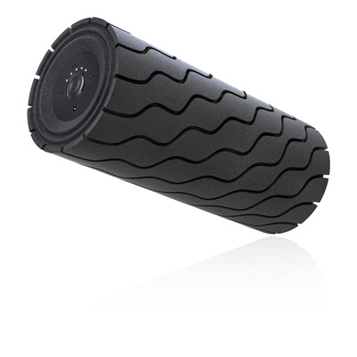 Therabody 12 Inch Wave Roller - SS21