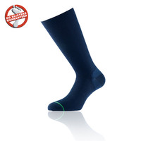 1000 Mile Lightweight Walking Sock - AW18