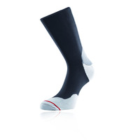 1000 Mile Fusion para mujer Calcetín tobillero running calcetines