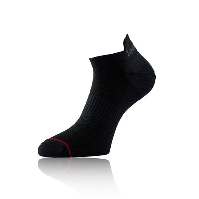 1000 Mile Trainer Liners - SS21