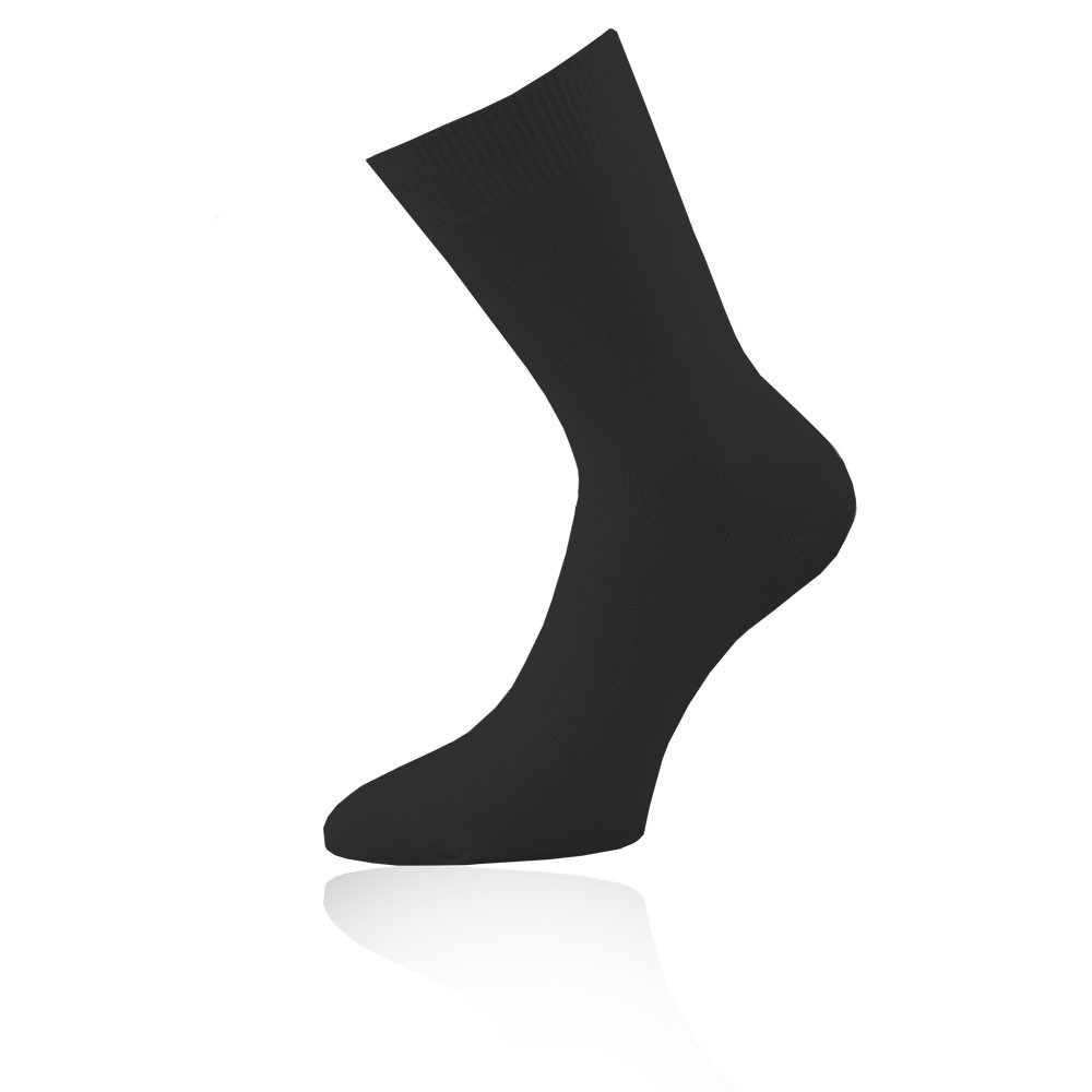 1000 Mile Original Socks - SS21