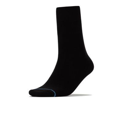 1000 Mile Original Socks - SS20