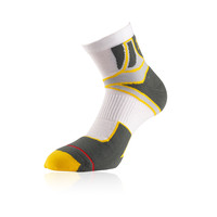 1000 Mile Cross Sport Socks - SS18
