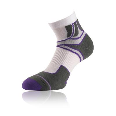 1000 Mile Cross Sport Women's Sock - AW17