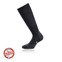 1000 Mile Fusion para mujer calcetines de trekking - AW18