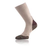 1000 Mile Fusion Walking Socks