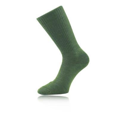 1000 Mile Combat calcetines - SS21