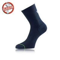 1000 Mile Ultimate Tactel para mujer Liner calcetines - AW18