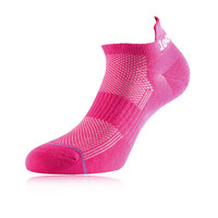 1000 Mile Women's Micro Running Socks - SS19
