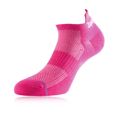 1000 Mile Women's Micro Running Socks - SS21