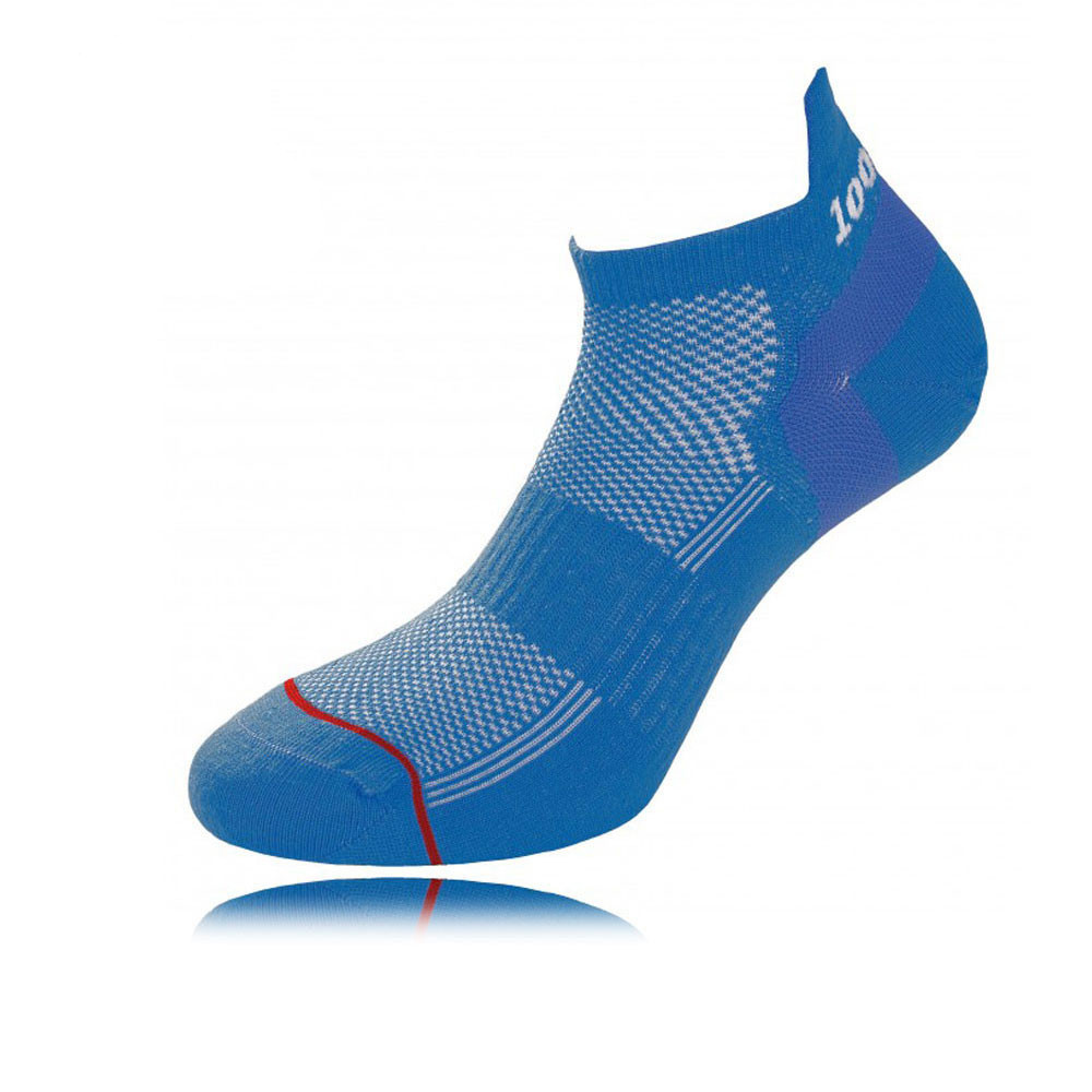 1000 Mile Trainer Liners Sportsocken - SS20