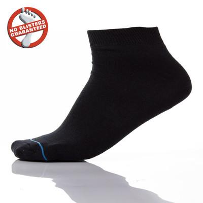 1000 Mile Original Anklet Sock