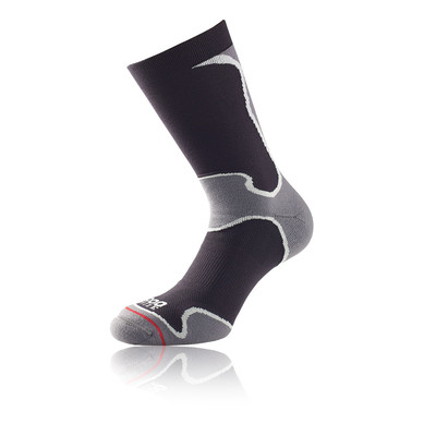 1000 Mile Fusion Sport Socks - SS20
