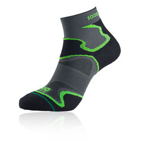 1000 Mile Fusion Sport calcetines tobillero  - SS19