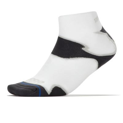 1000 Mile Fusion Sport Women's Anklet Socks - AW19