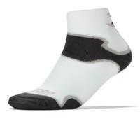 1000 Mile Fusion Sport Anklet Socks - SS19