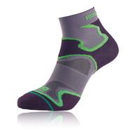 1000 Mile Women's Fusion Sport Anklet Socks - SS19