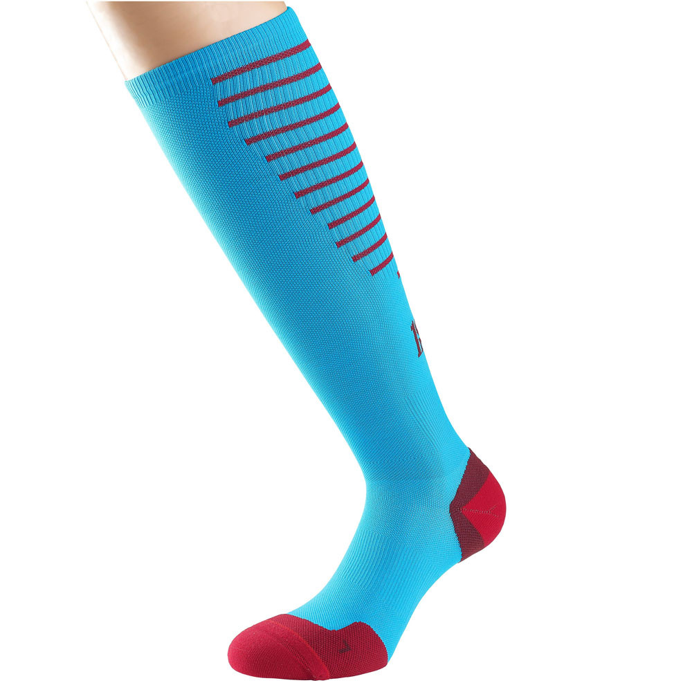 1000 Mile Ultimate Compression Sock - AW20