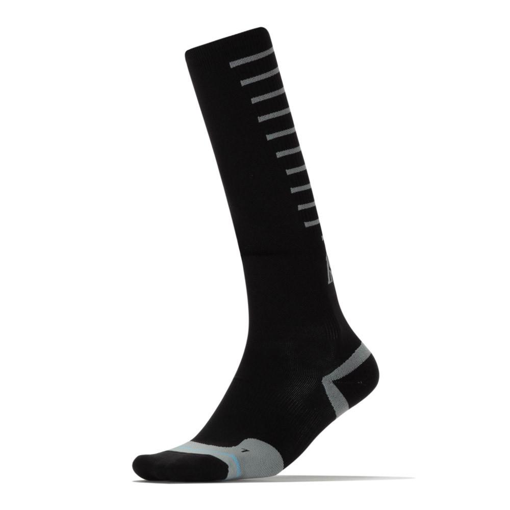 1000 Mile Ultimate Compression Sock - SS21