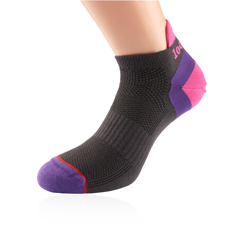 1000 Mile Trainer Women's Liners - SS21