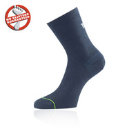 1000 Mile Ultimate Tactel Women's Socks - SS19