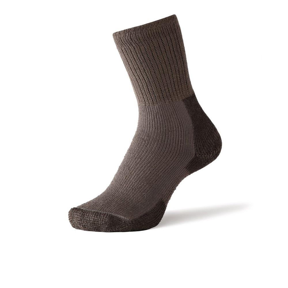 Thorlo Thick Hiking Crew Socks - SS20