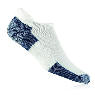 Thorlo Roll Top Running Socks - SS19