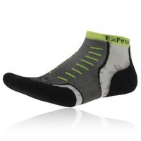 Thorlo Experia Jet Micro running calcetines