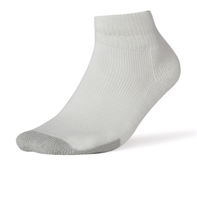 Thorlo Mini-Crew Tennis Anklet Socks - SS20
