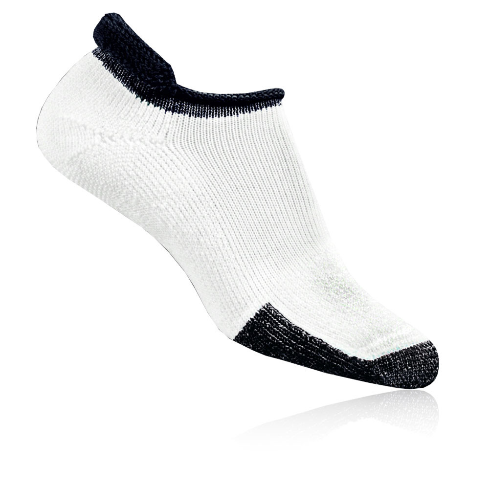 Thorlo Tennis Roll Top Socks - AW18