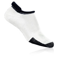Thorlo Tennis Roll Top Socks - SS19