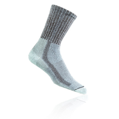 Thorlo Light Weight Men's  Hiking Sock - AW17