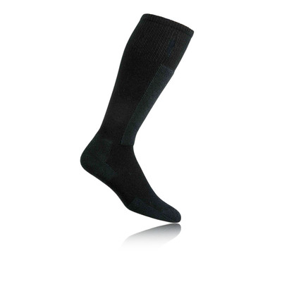 Thorlo Lightweight Ski Socks