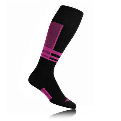 Thorlo Ultra Light Ski Liner Sock - AW20