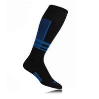 Thorlo Ultra Light Ski Liner Sock - SS19