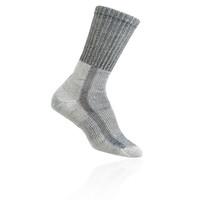 Thorlo Light Weight Women's Hiking Sock - SS18