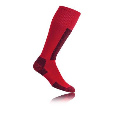 Thorlo Lightweight Ski calcetines