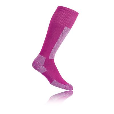 Thorlo Lightweight Ski Socks