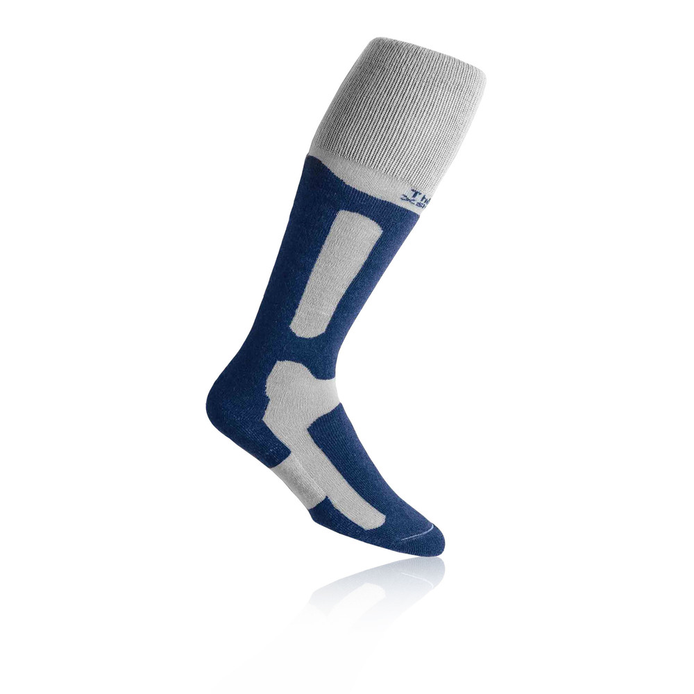 Thorlo Snowboarding Socks