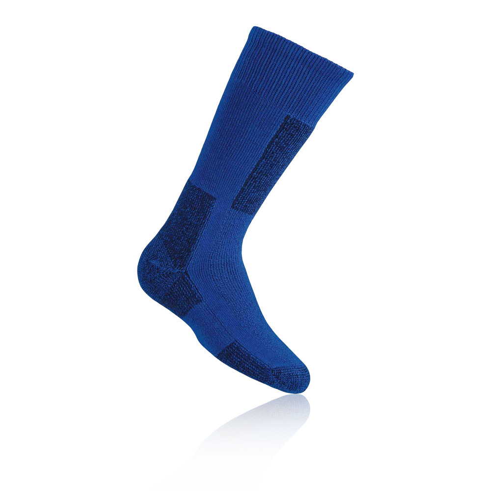 Thorlo Junior Snow Socks - SS19