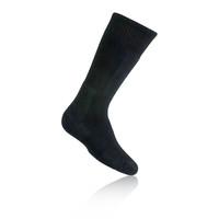 Thorlo Junior Snow calcetines - AW18
