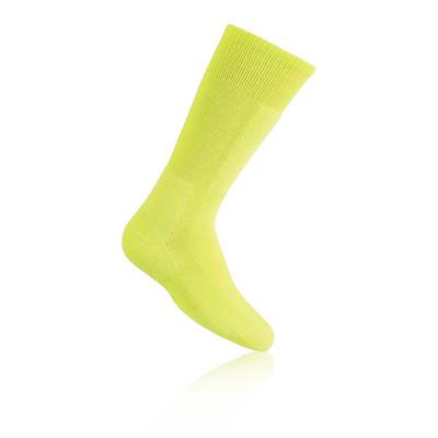Thorlo Junior Snow Socks